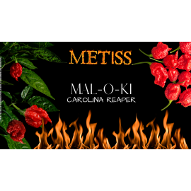 ARRANGE METISS LETCHIS REUNION