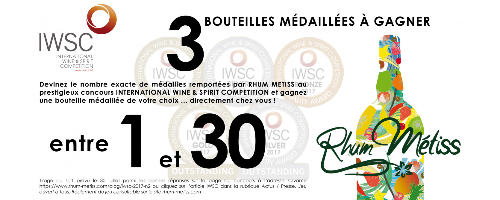 International Wine & Spirit Compétition